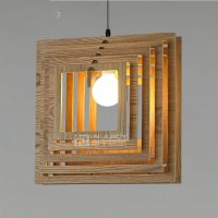 font-b-Japanese-b-font-Wood-E27-LED-Restaurant-Light-Pendant-font-b-Ceiling-b-633×633