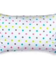 Fata-de-perna-4home-Dots-50-x-70-cm