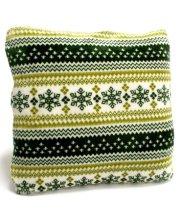 Perna-Miel-verde-40-x-40-cm