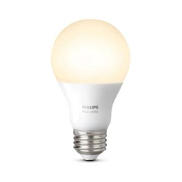 bec LED Philips Hue Rotund