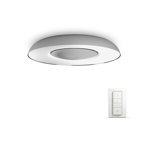 plafoniera LED Philips Hue