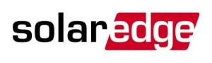 SolarEdge Logo 1