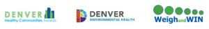Denver_logos