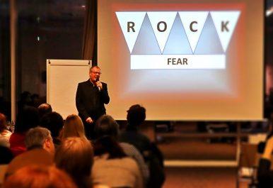 Francis Zentz conférence