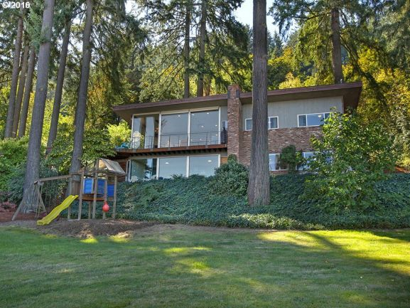 13131 NW Mountain View Rd JDPDXRealEstate