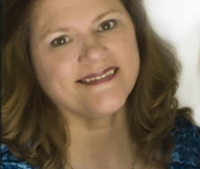 Diane Todd Broker Associate Realtor
