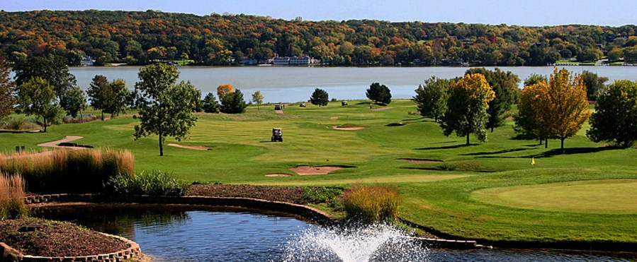 Geneva National Golf Club  Lake Geneva WI Homes and Condominiums For     Geneva National is a secured  1700 acre recreational community overlooking  Lake Como offering three championship golf courses designed by Palmer