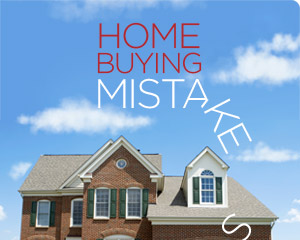 Image result for mistakes when buying a home