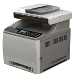 Ricoh SPC240sf Colour Multi Function Device