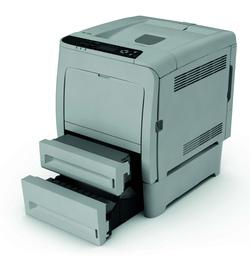 SPC340DN Colour Printer