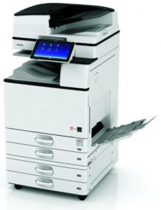 %%title%% - prices, brochure downloads, quote requests, driver downloads, link to toner, supplies and parts. Tel 0845 257 1121 for more information.