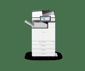 ricoh-imc3000-front-folder