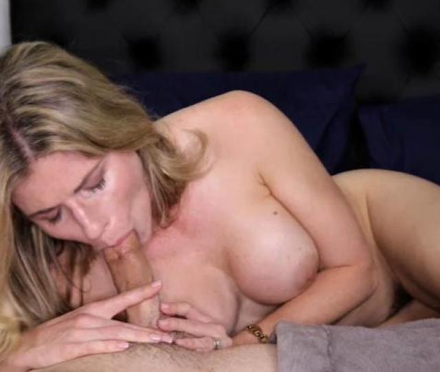 Real Incest Porn Cory Chase In Mommy Crosses The Line Making My Son Feel Good