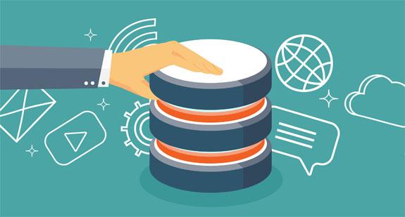 Melajukan Blog WordPress dengan menukar hosting