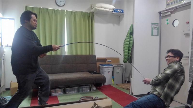 kekuatan tulala lite wire 63