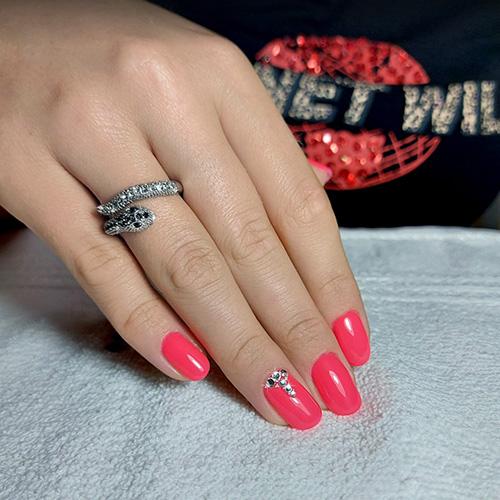 nail-art-koper