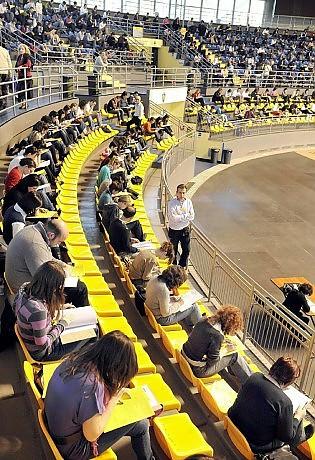 La beffa di Stato per 11mila docenti Da possibile eccellenza a ultimi della fila