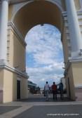 Moskauer Tor
