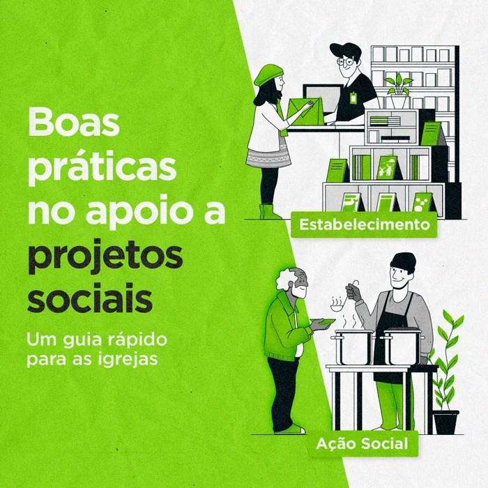 Projetos_sociais_feed