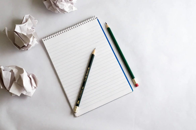 Para produzir conteúdo para igreja, é fundamental ter os próprios processos de criação e pesquisa