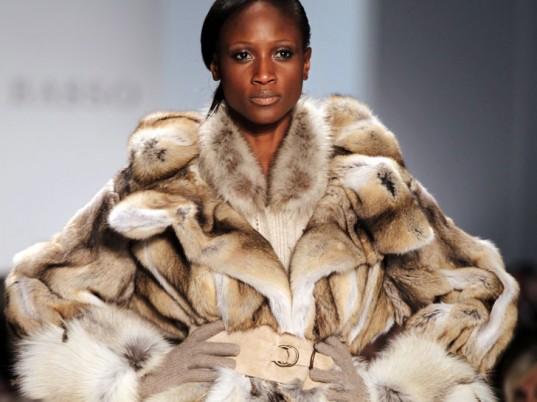 amsterdam-fashion-week-fur-2-537x402
