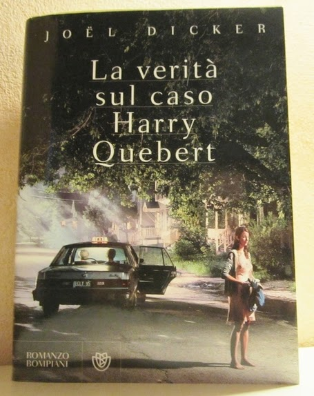 copertina-la-verita-caso-harry-quebert