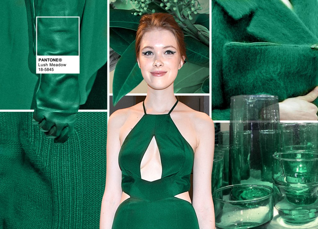 moodboard-pantone-fashion-color-report-2016-lush-meadow-18-5845