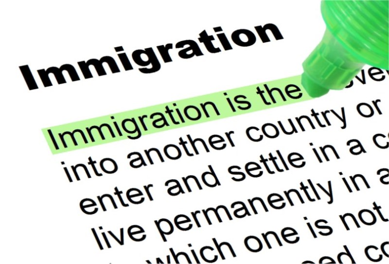 immigration-www-thebluediamondgallery-comhighlightediimmigration-html