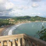 San_Juan_del_Sur_3