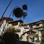 Il mercatino di Natale di Rango nel Bleggio: stupore autentico in Trentino