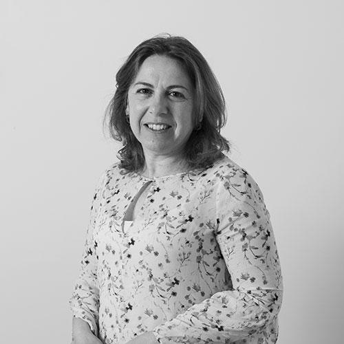 Marta Pérez Carballo