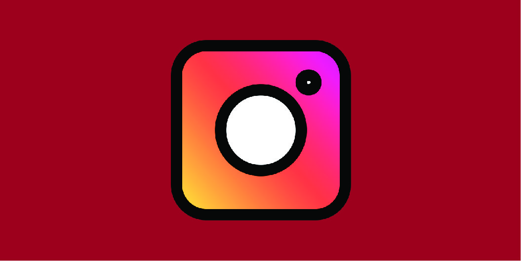 4+1 ideas para tu marca en Instagram
