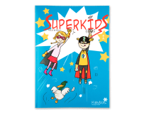 comic-superkids-kidsandus