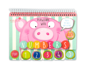 playandlearn-withnumbers-kidsandus