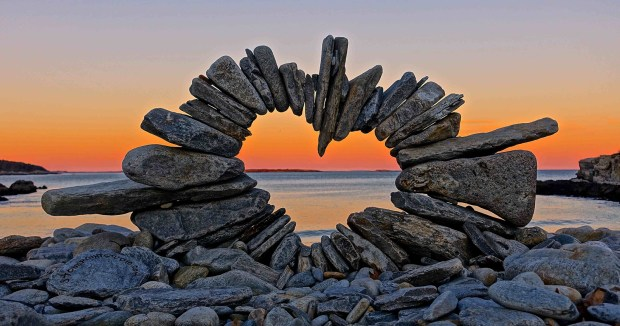 natural-art-public-intallation-stones-david-allen-fb