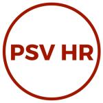 PSV HR