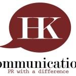 HK Communications