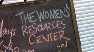 Womens Resources Center
