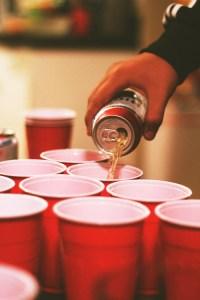 redcups