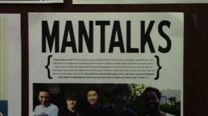 MenTalks