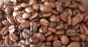 Coffee beans taken from www.wpjrnl.com