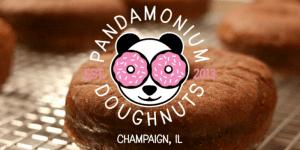 Logo and doughnut taken from www.smilepolitely.com