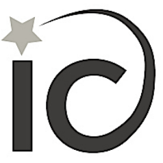 Inclusion Clearinghouse Logo