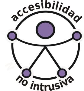 Accesibilidad No Intrusiva