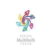 Regina Multifaith Forum