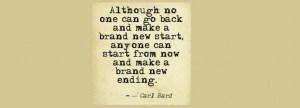Carl Bard