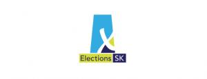 Election SK