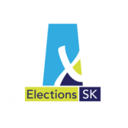 Election SK