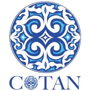 """北海道に特化したクラウドファンディング「COTAN」を開始。地域DXの一助として北海道産の""""モノ語り""""を伝え地域の魅力再発見を推進してまいります"""