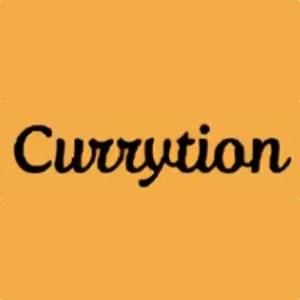 Currytion